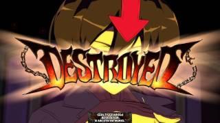 ヴェノムが一撃必殺技などをくらった時のリアクション集です。 PS4内の...