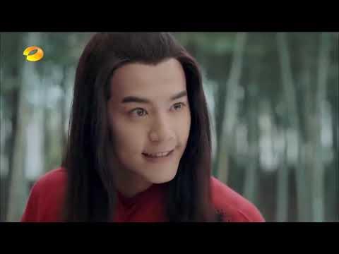 Tân Bạch Nương Tử Truyền Kỳ | Tập 13 [ vietsub thuyết minh ] phim mới hay nhất 2019