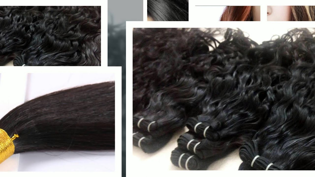 How To Bulk Buy Hair Extensions Online Youtube