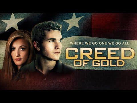 creed-of-gold---full-movie-|-taylor-lindsey,-ellen-lawrence,-nicholas-willeke,-daniel-knudsen