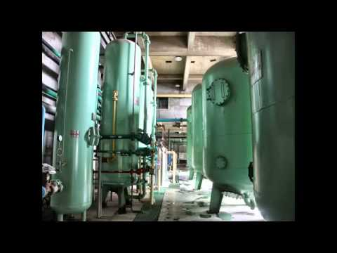 绿色东方 GREENLANDER WASTE TO ENERGY                       6       YouTube