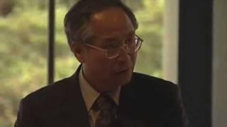 国際研究集会 2009:外国語教育の文脈化