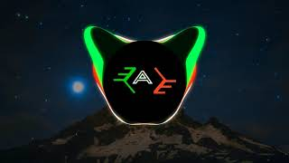 Gryffin &amp Slanders All You Need To Know (Far Out Remix)