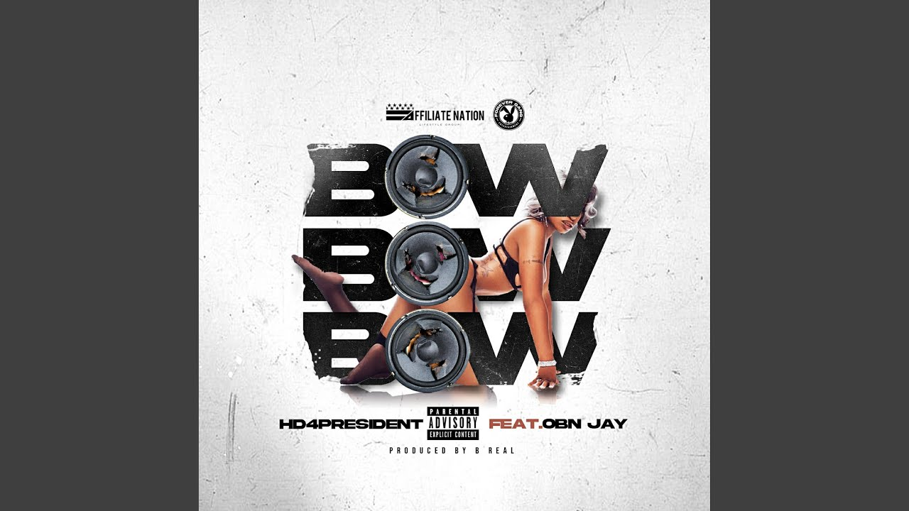 Download Bow Bow Bow (feat. OBN Jay)