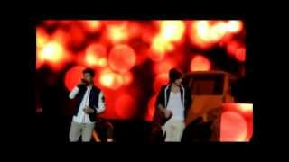 One Direction Up All Night The Live Tour DVD Trailer