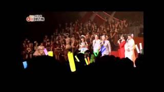 AKB48 SKE48 NMB48 HKT48 乃木坂46 SKE48のエビフライデーナイト 大久保...