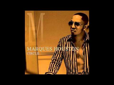 ❤ Marques Houston - Circle ❤