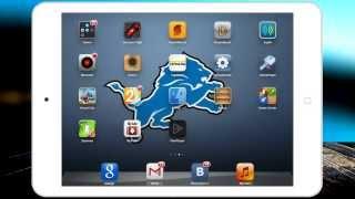 Как скачать фильмы прямо на iPad, iPhone, iPod Touch