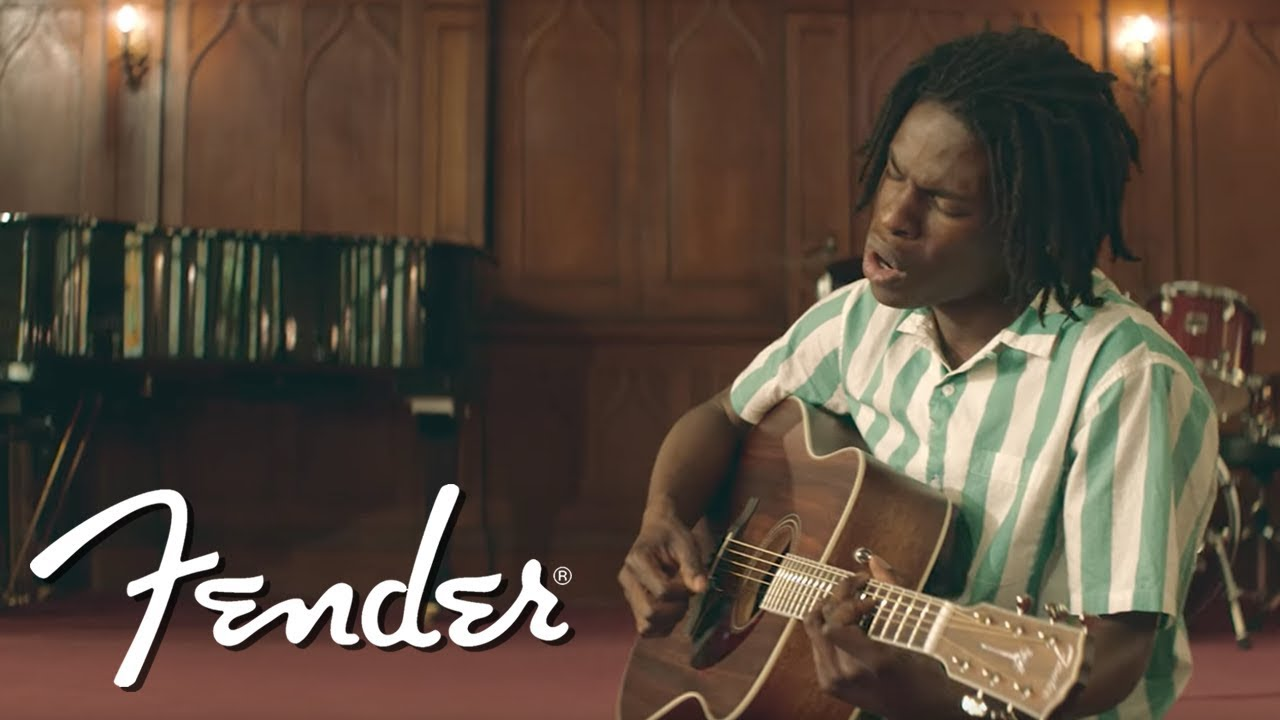 daniel-caesar-performs-get-you-here-for-the-music-fender-fender