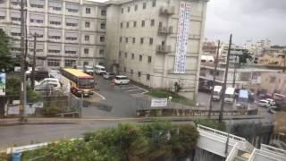 ゆいレール 古島駅からおもろまち駅 thumbnail