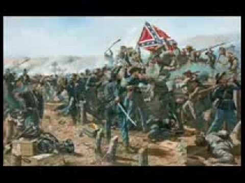 """the reasons why the american civil war referred to as the indian wars American revolution civil war  and settlers set foot on american soil, the """"indian war period"""" is  the french and indian wars, king william's war was."""