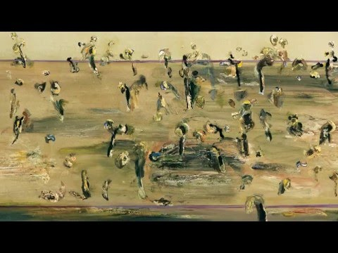 TarraWarra Museum of Art, The Triumph of Modernism in the art of Australia