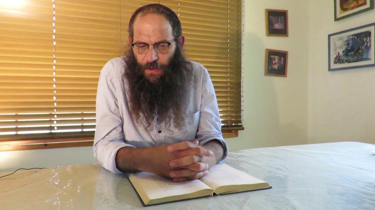 הרב נתן אופנר-מסילת ישרים (50)