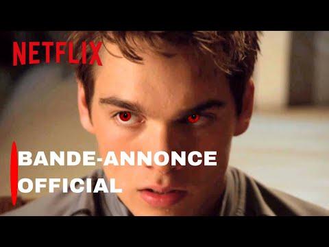 Download Teen wolf saison 7 en USA | bande-annonce officiel  2021