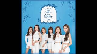 April (에이프릴) - 파랑새 (the blue bird) [full audio] 5th mini album: 에이프릴(april) `the blue` track list: 01. 02. beep 03. angel song 04. 숨바꼭질 0...