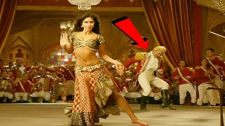 (31 Mistakes) In Thugs of Hindostan - Plenty Mistakes With