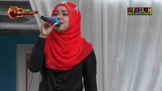Gambar cover FASLAH ENTERTAINMENT - IFROH YA ALBI