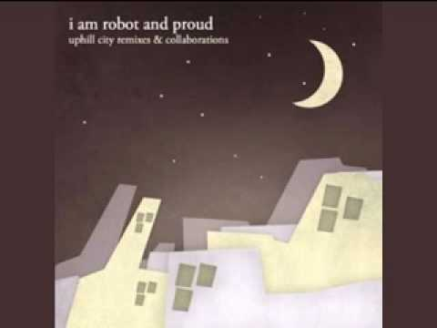 I Am Robot And Proud - Making a Case for Magic (Oorutaichi Remix) mp3