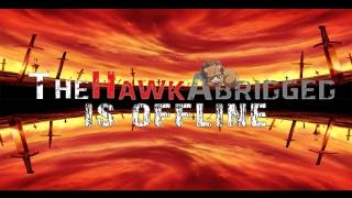 Donation Stream: Help Hawk Afford to Live!