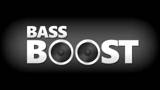 Ellie Goulding Lights Bassnectar remix EXTREME BASS BOOST