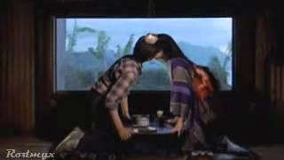 Michael Jackson ft Paul McCartney - The Girl is Mine.wmv