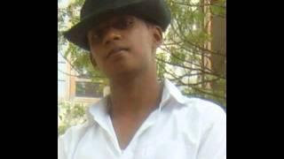 vidu shaan ithu kathala with manoj