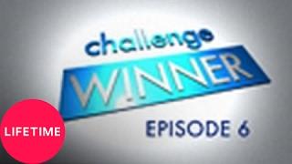 Nicolas Putvinski Winner Interview - Project Runway Season 6