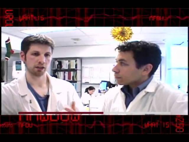 04 - What Is Urology - SCOPE OF UROLOGY
