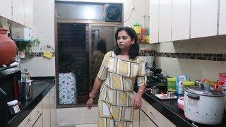 Pooja Phir Chali Gayi
