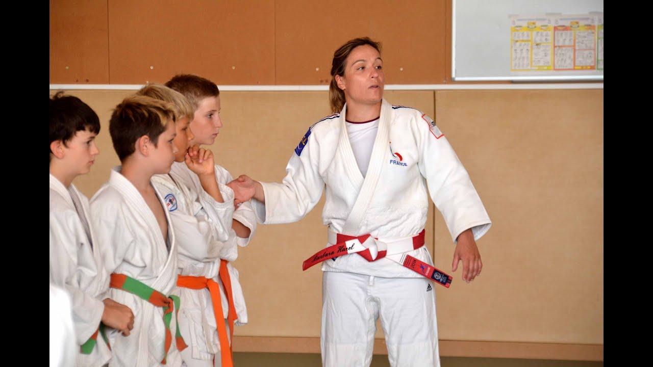 05ca9ebbeb6f ceinture rouge jiu jitsu bresilien,qui a une ceinture rouge en judo,la  ceinture
