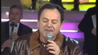 Mile Kitic - Zasto bas ti - Grand Show - (Pink Folk 1)