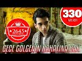 Download Gece Gölgenin Rahatına Bak -  Çağatay Akman Official   MP3 song and Music Video