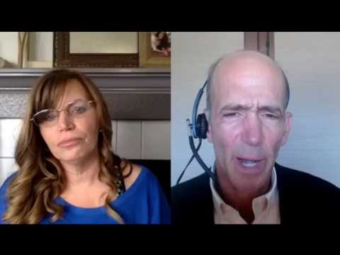 A Chat With Dr. Joseph Mercola