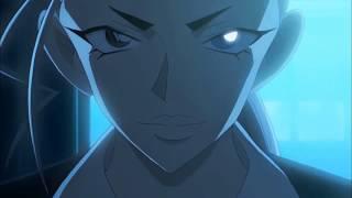 (Detective Conan) Movie 23 - Trailer (FANMADE)