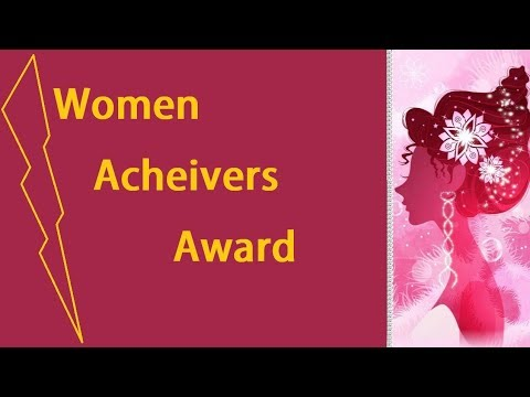 India News Women Achievers conclave & Awards: सलमा आगा ने मो