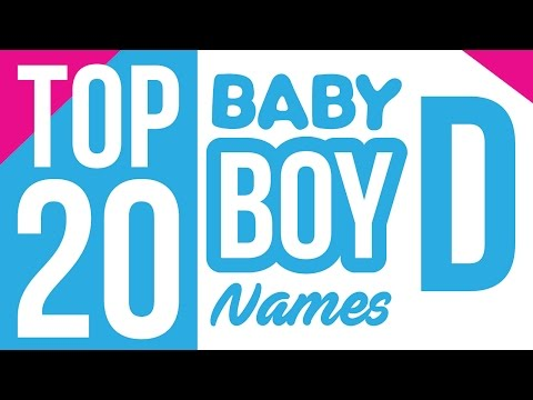 Baby Boy Names Start with D, Baby Boy Names, Name for Boys, Boy Names, Unique Boy Names, Boys Baby