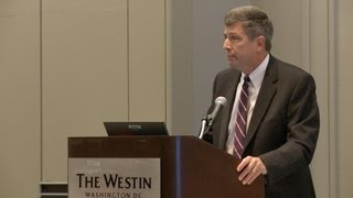 Aashto And Fhwa Hold Major Freight Summit