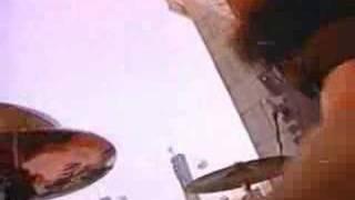 Raimundos - Tora Tora (phillips monsters of rock 96)