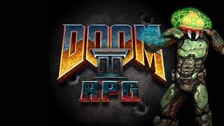Doom II RPG Let