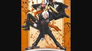 Yume no Tsuzuki he (piano version)