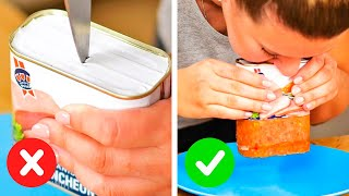 36 SUPER HELPFUL EVERYDAY LIFE HACKS