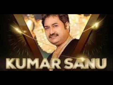 Kumar Sanu ringtone