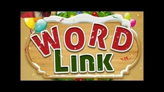 Word Link Answers Level 1-50