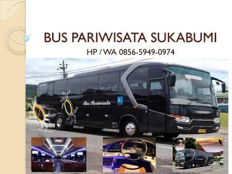 daftar-bus-pariwisata-sukabumi-085659490974