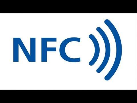 ✅ НЕДОРОГИЕ СМАРТФОНЫ С NFC [BAS Channel]