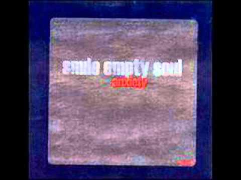 Smile Empty Soul- Saturday [lyrics in discription]
