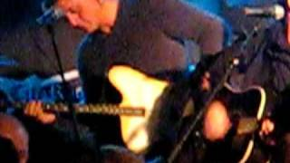 D-A-D Unplugged Stockholm Beautiful together