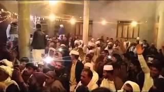 hosani qiraat competion Recite by Qari Naeem Naqshbandi