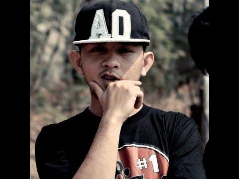 Rapper Tuan TigaBelas - Kita Satu (Cover Lirik)
