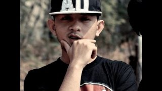 Gambar cover Rapper Tuan TigaBelas - Kita Satu (Cover Lirik)
